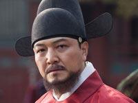 Işığın Prensesi - Jung Woong-In - Lee Yi-Chum Kimdir?