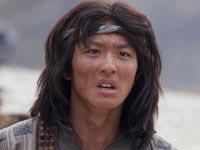 Işığın Prensesi - Kang Chan-Hee - Ja Gyung (Gençliği) Kimdir?