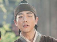 Işığın Prensesi - Kang Dae-Hyun - Soo-Duk Kimdir?
