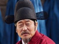Işığın Prensesi - Kim Chang-Wan - Lee Won-Ik Kimdir?