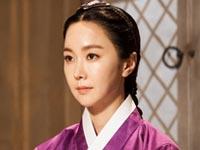 Işığın Prensesi - Kim Min-Seo - Soyong Jo Kimdir?