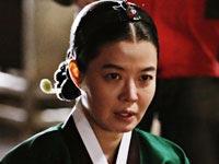 Işığın Prensesi - Kim Yeo-Jin - Kim Gae-Shi Kimdir?