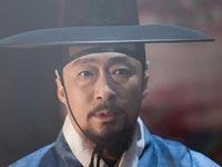 Işığın Prensesi - Lee Sung-Min - Lee Deok-Hyeong Kimdir?