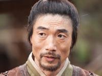 Işığın Prensesi - Park Won-Sang - Jang Bong-Soo Kimdir?