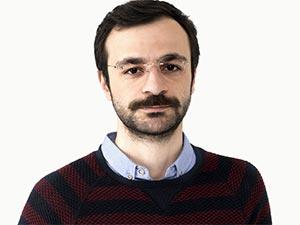 İstanbullu Gelin - Güven Murat Akpınar - Osman Boran Kimdir?