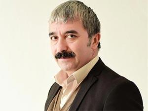 İstanbullu Gelin - Sabri Özmener - Mustafa Kimdir?