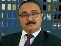 Hom Ofis - Cengiz Bozkurt - Hamdi Eryılmaz