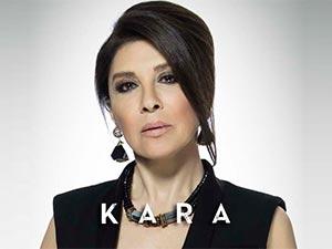 Kara Para Aşk - Nebahat Çehre - Zerrin Denizer