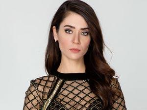 Seni Kimler Aldı - Fulya Zenginer - Zehra Yılmaz