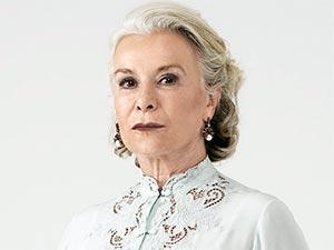 İstanbullu Gelin - İpek Bilgin - Esma Boran