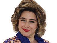 Doksanlar - Esra Dermancıoğlu - Şükran Tuncay