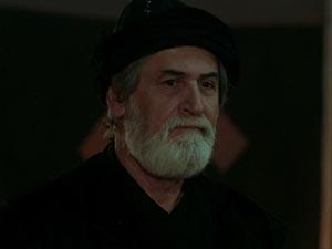 Diriliş Ertuğrul - Renan Karagözoğlu - Acar Bey