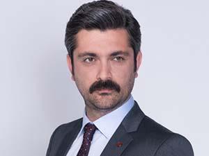 Oktay Gürsoy - Oktay Gürsoy - Ferhat Karacabey