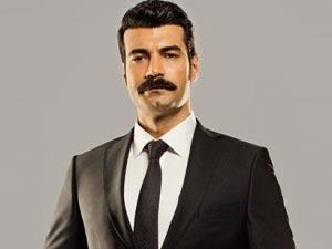 Deli Gönül - Murat Ünalmış - Mehmet Kadir Ölçek