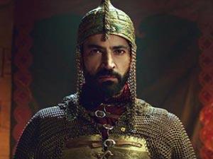 Mehmed Bir Cihan Fatihi - Kenan İmirzalıoğlu - Mehmed