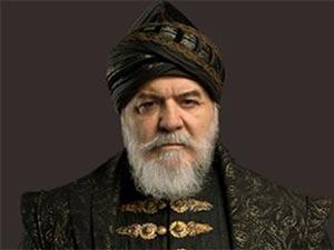Mehmed Bir Cihan Fatihi - Çetin Tekindor - Çandarlı Halil Paşa