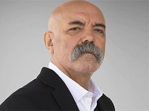 Çukur - Ercan Kesal - İdris Koçovalı