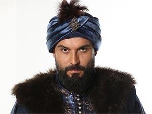 Kalbimin Sultanı - Ali Ersan Duru - Sultan 2. Mahmud