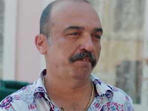 Türk Malı - Ayhan Taş - Korkut