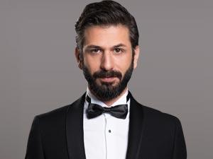 Masum Değiliz - Ushan Çakır - Volkan
