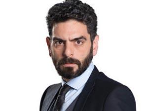 Sen Anlat Karadeniz - Mehmet Ali Nuroğlu - Vedat Sayar