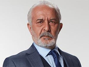 Servet - Ali Sürmeli - Kudret Fettah