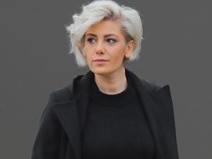 Söz - Burcu Binici - Ceren