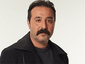 Tehlikeli Karım - Mustafa Üstündağ - Fırat Engin