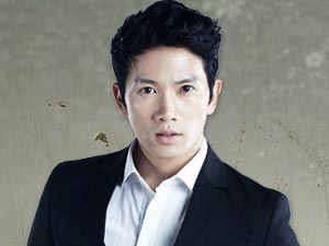 Feda - Hwang Jung-Eum - Kang Yoo-Jung