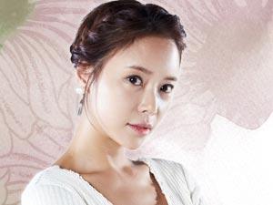 Feda - Ji Sung - Jo Min-Hyuk
