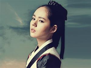 Sonsuza Dek - Han Ga-in - Heo Yeon-woo