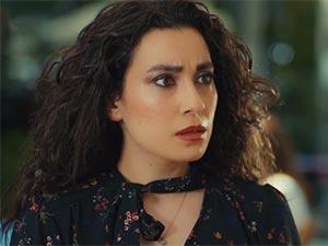 4N1K İlk Aşk - Nihan Tüfekçioğlu - Manzura Kimdir?