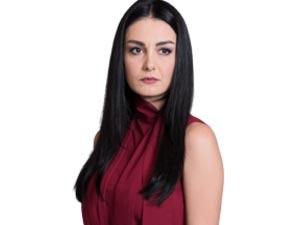 Ağlama Anne - Özlem Yılmaz - Damla Fırıncıoğlu