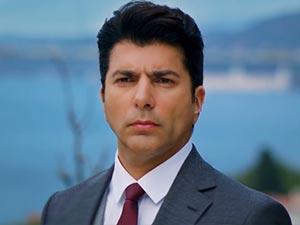 Adını Sen Koy - Cenk Torun - Oğuz Kervancıoğlu