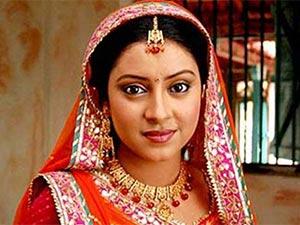 İkimizin Yerine - Pratyusha Banerjee - Anandi Shivraj Shekhar