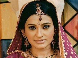 İkimizin Yerine - Smita Bansal - Sumitra Bhairon Singh