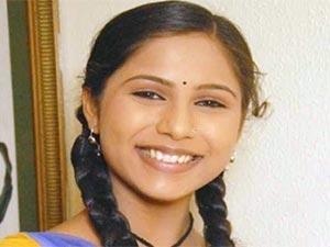 İkimizin Yerine - Vibha Anand - Sugna Bhairon Singh