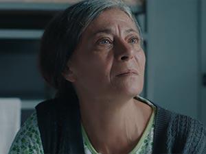 Ağlama Anne - Semra Dinçer - Kevser