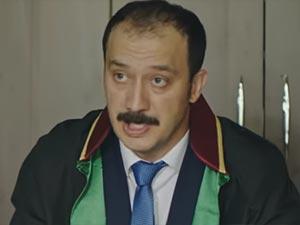 Gülperi - Fatih Serbest - Uygar