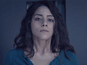Ağlama Anne - Sıla Türkoğlu - Alev Fırıncıoğlu (Gençliği)