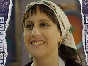 Vuslat - Şeyla Halis - Sevim Dilbaz
