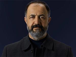 Vuslat - Mehmet Özgür - Salih Koluber