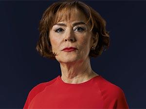 Vuslat - Nurhan Özenen - Perihan Korkmazer