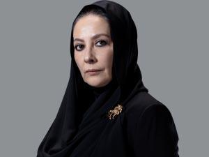 Hercai - Ayda Aksel - Azize Aslanbey