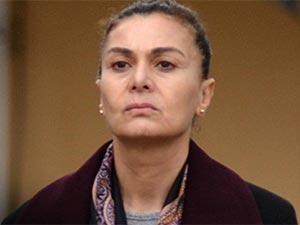 Kuzgun - Hatice Aslan - Meryem Cebeci