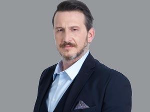 Zengin ve Yoksul - Osman Sonant - Aziz Erdemli
