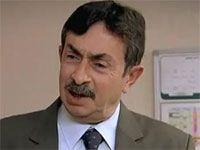 Pis Yedili - Turan Özdemir - Hasan Paşa