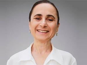Afili Aşk - Banu Ergin - Nermin Horoz