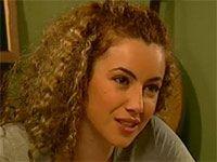 Arka Sokaklar - Pınar Aydın - Pınar Soylu
