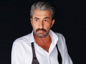 Paramparça - Erkan Petekkaya - Cihan Gürpınar